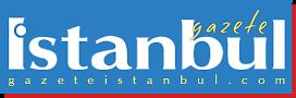gazeteistanbul.com