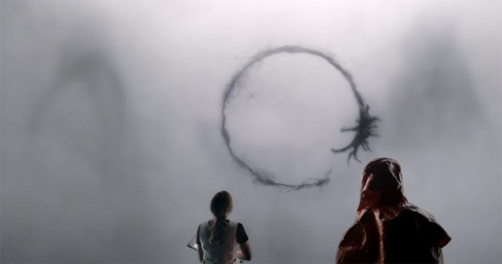 Arrival_ParamountPictures_YouTube