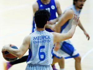 Medipol Üniversitesi