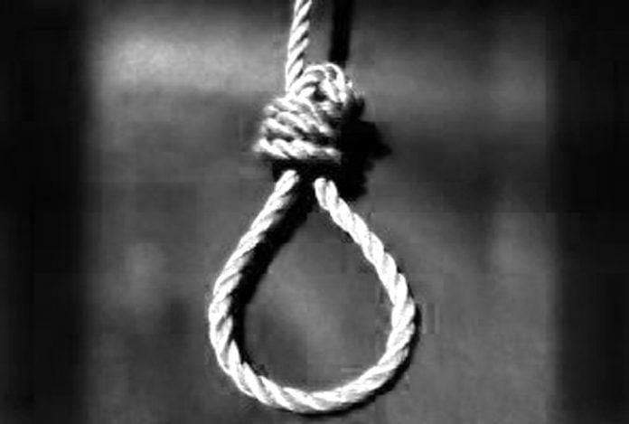 ölüm cezası kaldırıldı